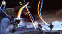 Ghostbusters - Screenshots - Bild 5