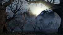 Die Siedler 7 - Screenshots - Bild 7