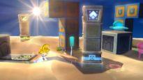 The Magic Obelisk - Screenshots - Bild 14