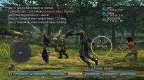White Knight Chronicles - Screenshots - Bild 21