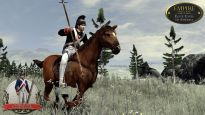 Empire: Total War - DLC: Elite-Einheiten Amerikas - Screenshots - Bild 15
