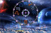Hyperballoid HD - Screenshots - Bild 3