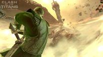 Clash of the Titans - Screenshots - Bild 3
