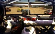 Colin McRae: DIRT 2 - Screenshots - Bild 3