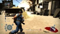Lead and Gold: Gangs of the Wild West - Screenshots - Bild 19