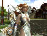 Martial Empires - Screenshots - Bild 8
