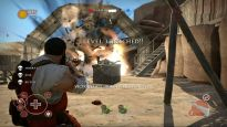 Lead and Gold: Gangs of the Wild West - Screenshots - Bild 45