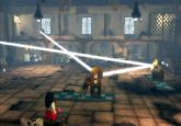 Lego Indiana Jones 2 - Screenshots - Bild 33