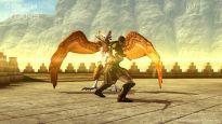 Clash of the Titans - Screenshots - Bild 8
