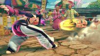 Super Street Fighter IV - Screenshots - Bild 11