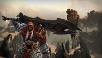 Darksiders - Screenshots - Bild 11 (PS3, X360)