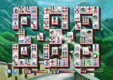 MahJongg Party - Screenshots - Bild 1