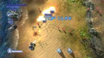 Assault Heroes - Screenshots - Bild 1