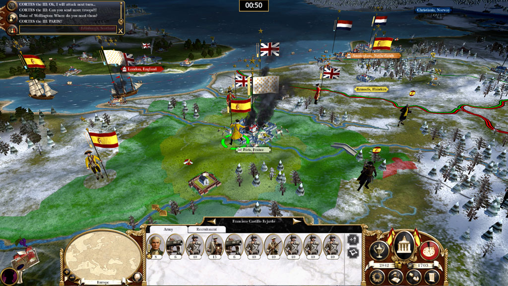 Empire total war патч 1.6 скачать торрент.