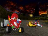 Sonic & Sega All-Stars Racing - Screenshots - Bild 20