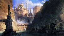Prince of Persia: The Forgotten Sands - Artworks - Bild 3