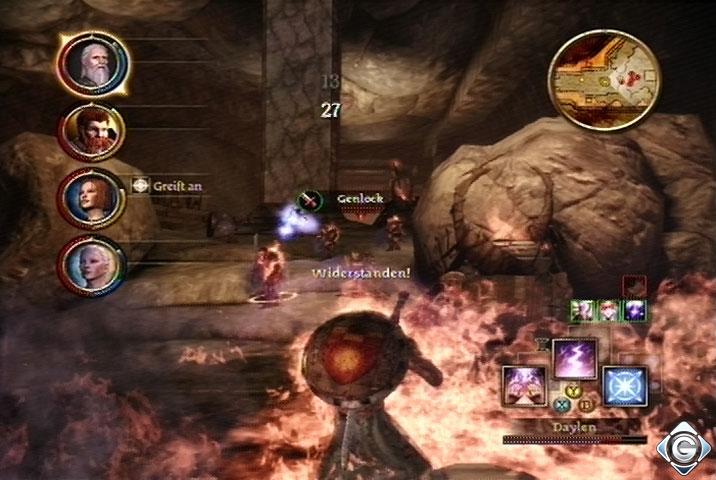test online casino geschenke dragon age