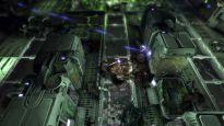 Alien Breed Evolution - Screenshots - Bild 28