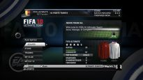 FIFA 10 Ultimate Team - Screenshots - Bild 1