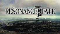 Resonance of Fate - Screenshots - Bild 3