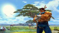 Super Street Fighter IV - Screenshots - Bild 5