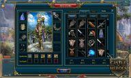 Castle of Heroes - Screenshots - Bild 2