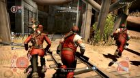 Lead and Gold: Gangs of the Wild West - Screenshots - Bild 28