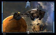 Star Trek Online - Screenshots - Bild 30