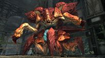 Darksiders - Screenshots - Bild 7 (PS3, X360)