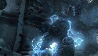 Darksiders - Screenshots - Bild 5 (PS3, X360)