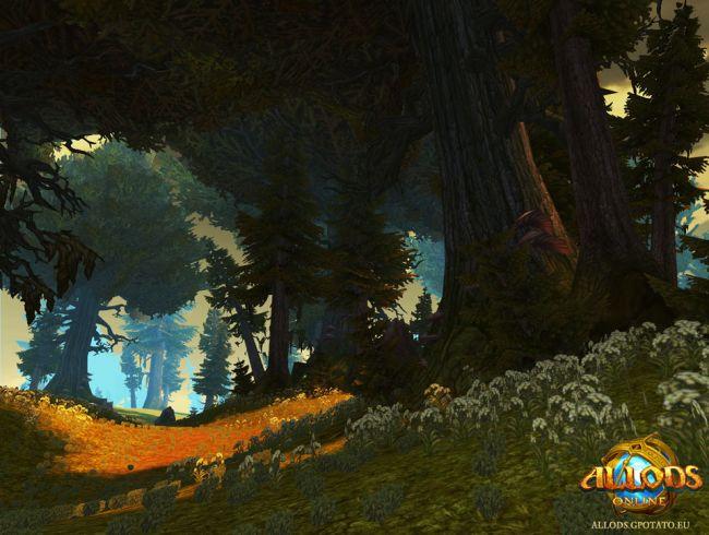 Allods Online - Screenshots - Bild 9