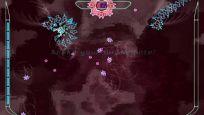 Diatomic - Screenshots - Bild 3