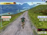 Mountain Bike Challenge 09 - Screenshots - Bild 2
