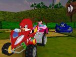 Sonic & Sega All-Stars Racing - Screenshots - Bild 22