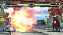 Tatsunoko vs. Capcom: Ultimate All-Stars - Screenshots - Bild 11
