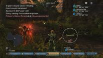 White Knight Chronicles - Screenshots - Bild 32