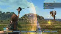 White Knight Chronicles - Screenshots - Bild 12