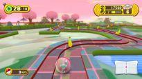 Super Monkey Ball: Step & Roll - Screenshots - Bild 5