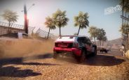 Colin McRae: DIRT 2 - Screenshots - Bild 4