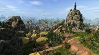 Die Siedler 7 - Screenshots - Bild 10