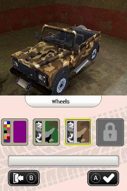 Jambo! Safari: Rette die Tiere - Screenshots - Bild 14