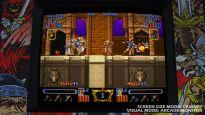 Final Fight: Double Impact - Screenshots - Bild 8