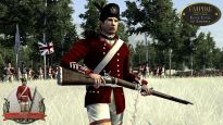 Empire: Total War - DLC: Elite-Einheiten Amerikas - Screenshots - Bild 6