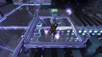 Alien Breed Evolution - Screenshots - Bild 18