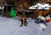Lego Indiana Jones 2 - Screenshots - Bild 25