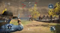 Lead and Gold: Gangs of the Wild West - Screenshots - Bild 48