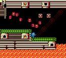 Mega Man 10 - Screenshots - Bild 2