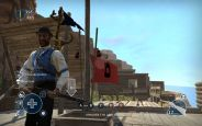 Lead and Gold: Gangs of the Wild West - Screenshots - Bild 9