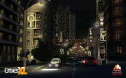 Cities XL - Weihnachtspack - Screenshots - Bild 1