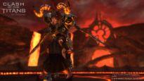 Clash of the Titans - Screenshots - Bild 1